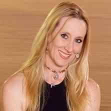 Lorilee Gillmore