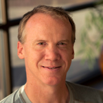 Author David Lincecum