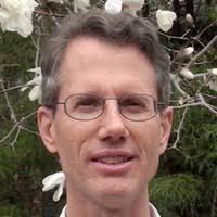 Paul Dugliss, MD