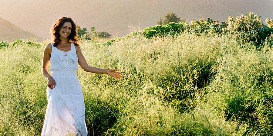 Banyan friend, Nafaseh