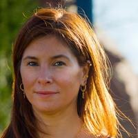 Maria Garre