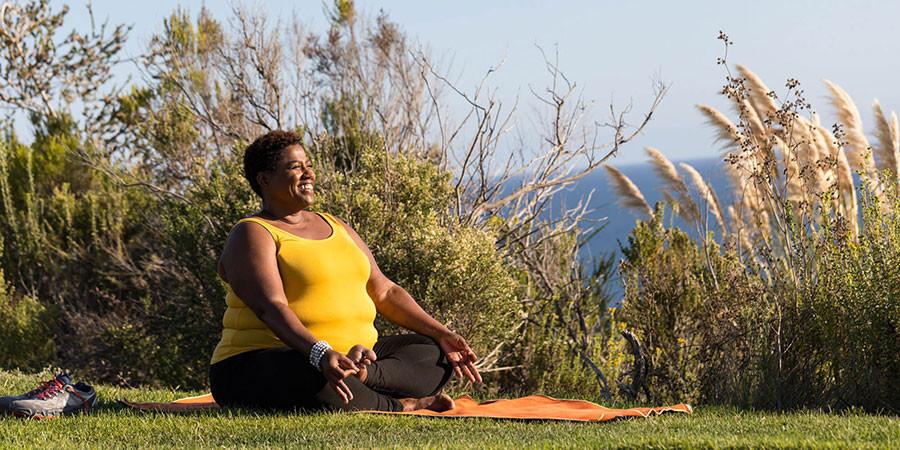 meditation improves focus