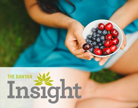 Banyan Insight