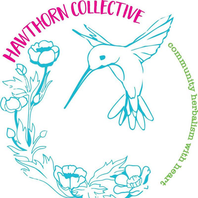 Hawthorn Collective logo