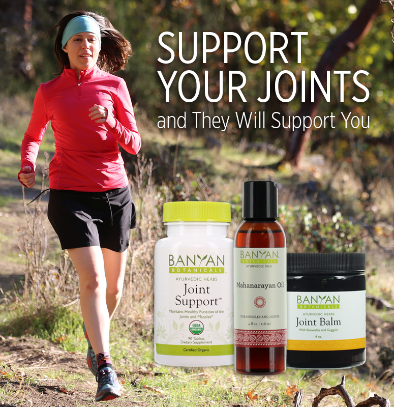 Shop Joint Health Products
