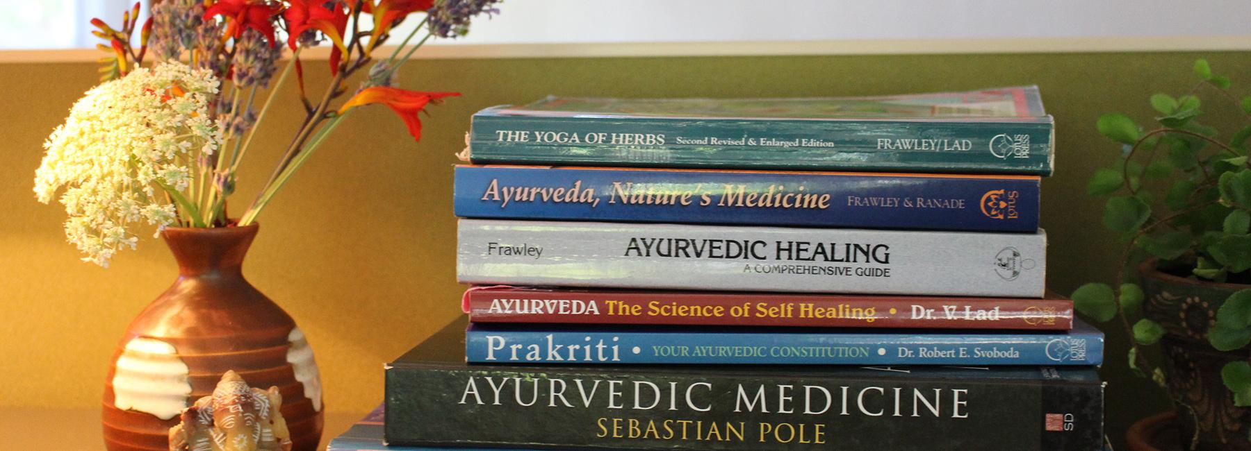 Sanskrit Glossary for Ayurvedic Terms | Banyan Botanicals