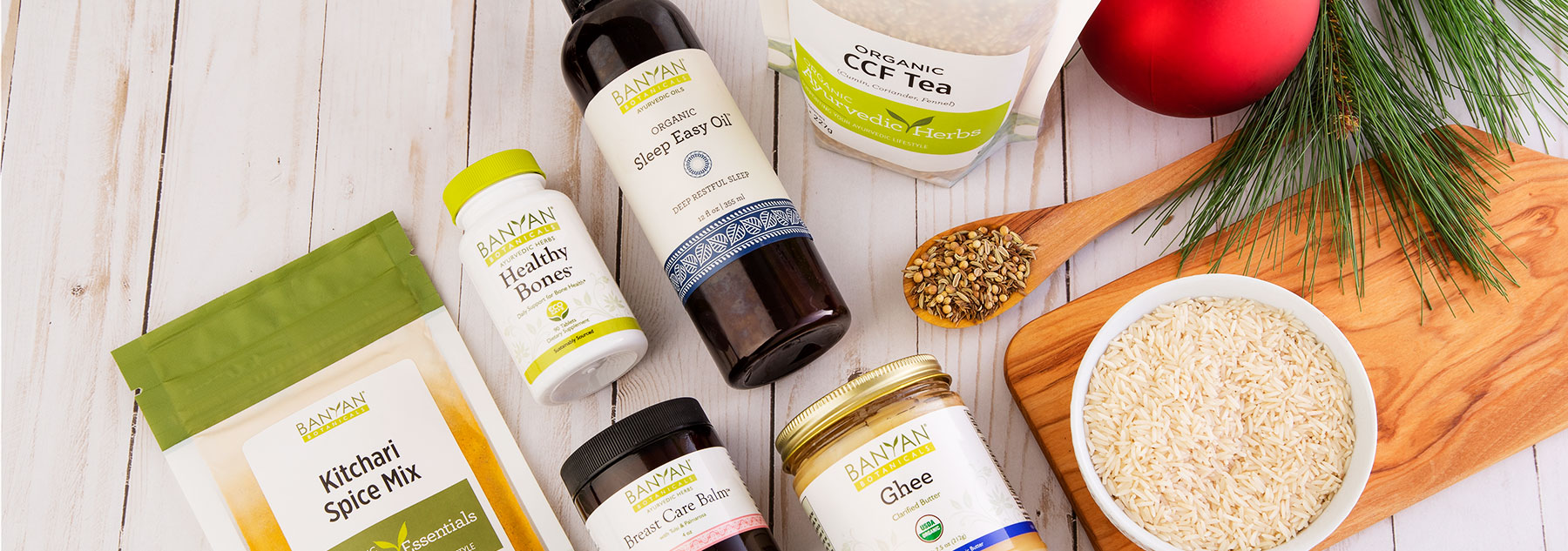 5 Self-Care Gifts for Yourself   Banyan
