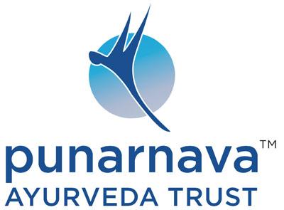 Punarnava Trust logo
