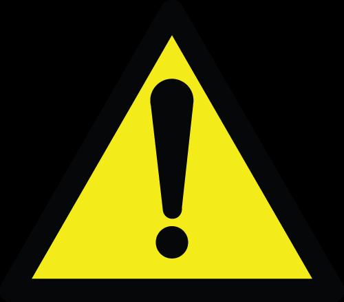 California Prop 65 Warning