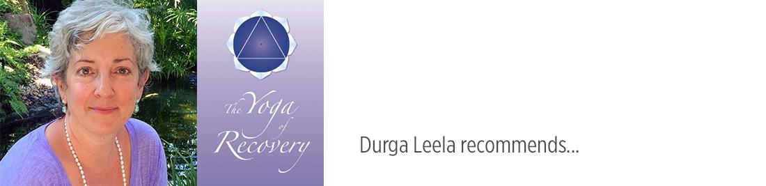 Durga Leela