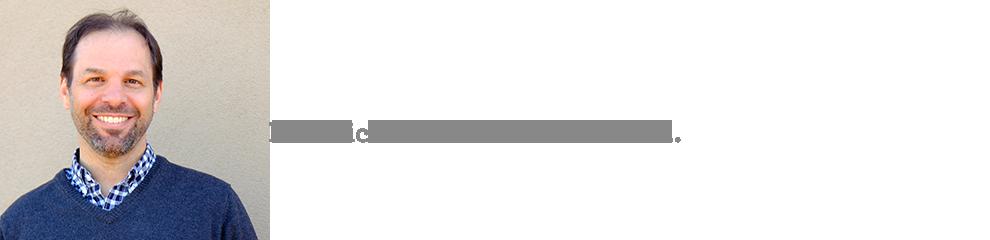 Eric Grasser