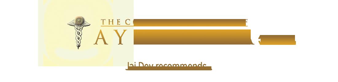 Jai Dev