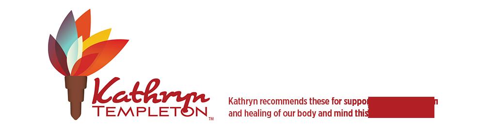 Kathryn Templeton