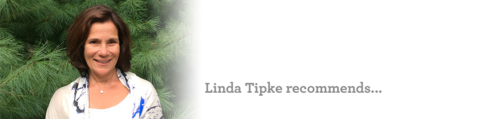 Linda Tipke