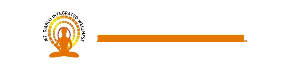 MDi Wellness