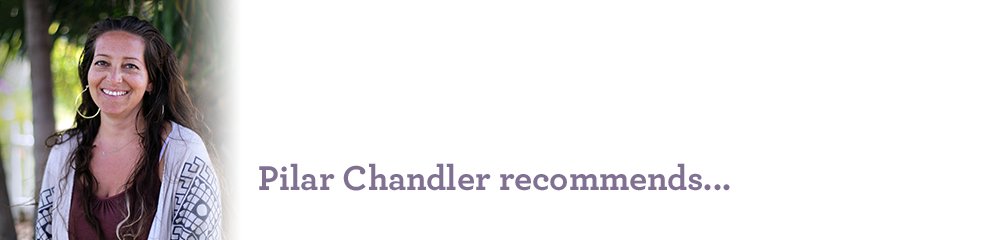 Pilar Chandler