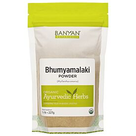Bhumyamalaki powder