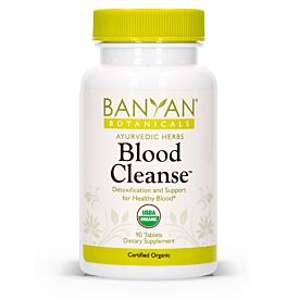 Blood Cleanse™ tablets