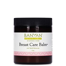 Breast Care Balm