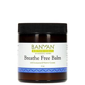 Breathe Free Balm