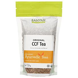 CCF Tea (Cumin, Coriander, Fennel)