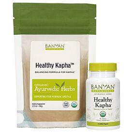 Healthy Kapha™