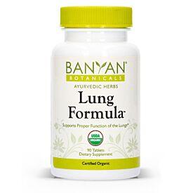 Lung Formula™ tablets