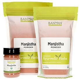 An Ayurvedic Approach To A Healthy Cycle Banyan Botanicals