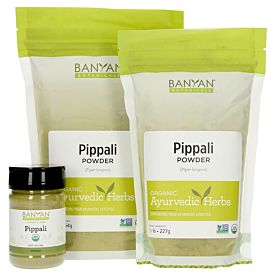 Pippali powder