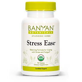 Stress Ease™ tablets