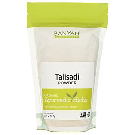 Talisadi powder