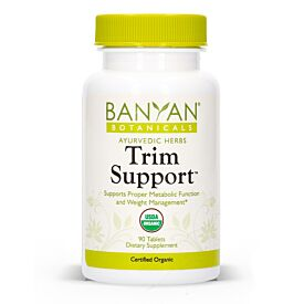 Trim Support™ tablets