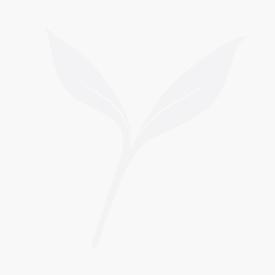 Turmeric Milk Mix
