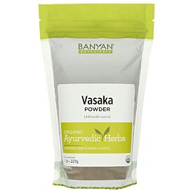 Vasaka powder