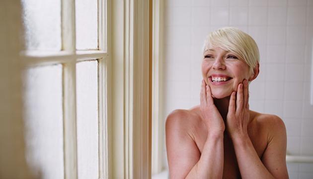 Ayurvedic Tonics, Masks & Scrubs for Nourishing Your Skin