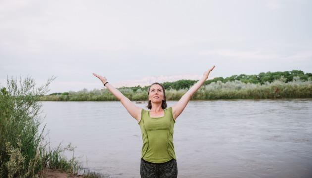 How Yoga Asana Prepares the Body for Meditation