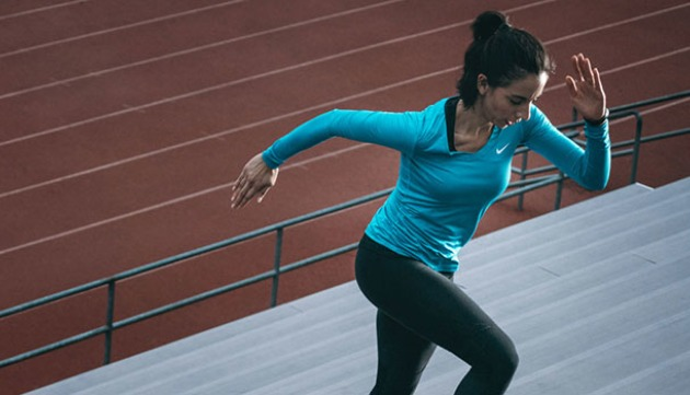 Enhancing Athletic Performance with Ayurveda