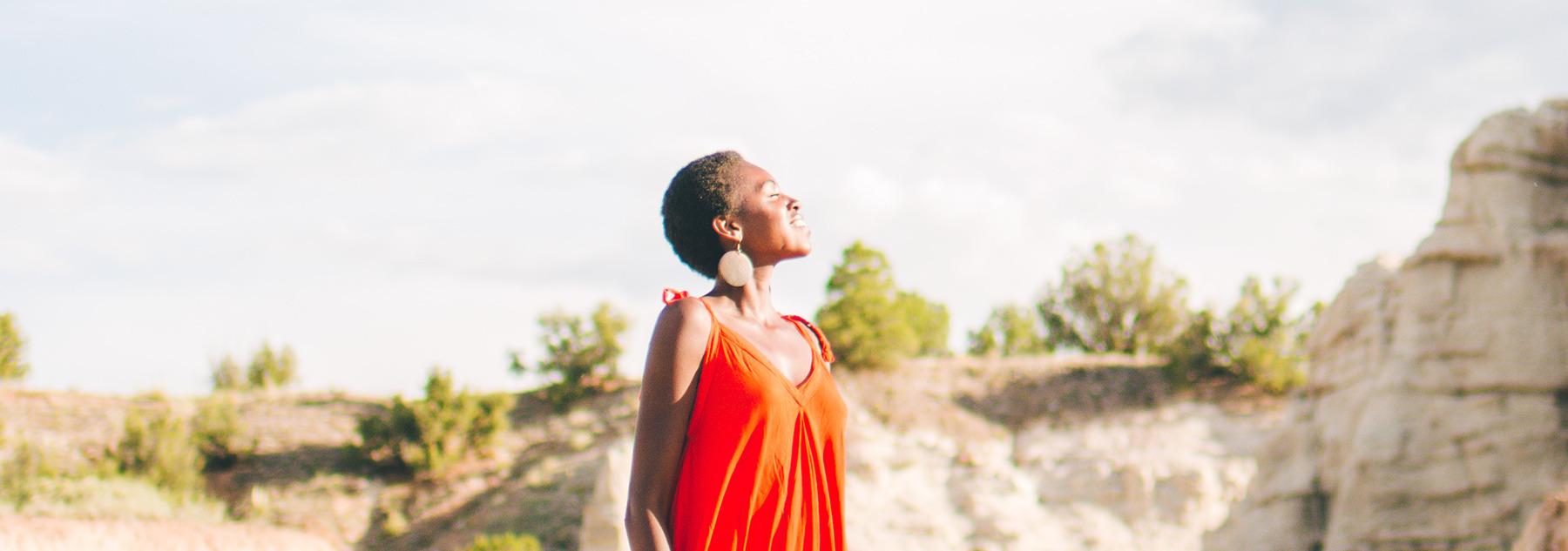 How Ayurveda Can Make You More Adaptable