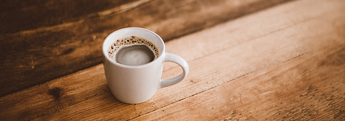 The Ayurvedic Perspective on Coffee