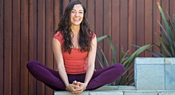 Ayurvedic Rejuvenation for Health & Happiness