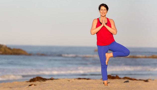 Balancing Kapha