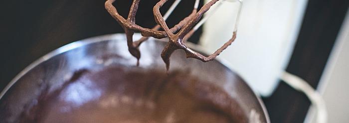 Chocolate Chia Pudding Recipe