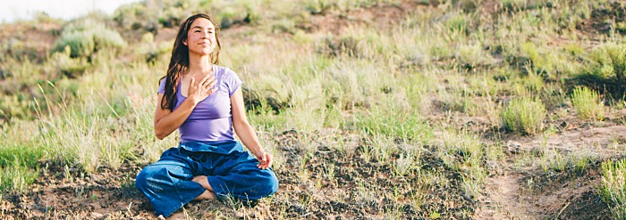 Cultivating Ojas with Ayurveda