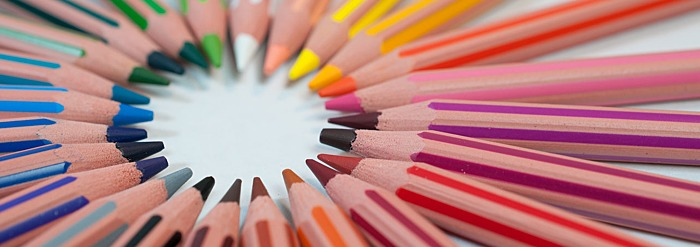How Coloring Helps with Stress & Soothes the Doshas