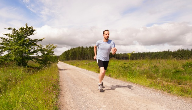 Is Your Exercise Routine Helping or Hurting You?