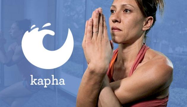 Focus on Balancing Kapha