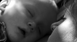 Birthing Ayurveda: Week 18—Why I Decided on Genetic Testing