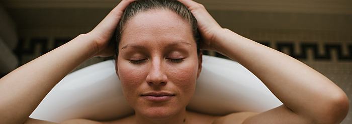 5 Marma Points to Awaken Intelligence and Balance Emotions