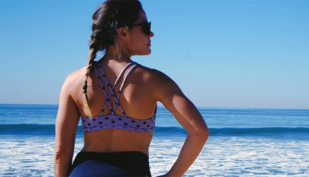 5 Post-Workout Tips for Ayurvedic Self-Care