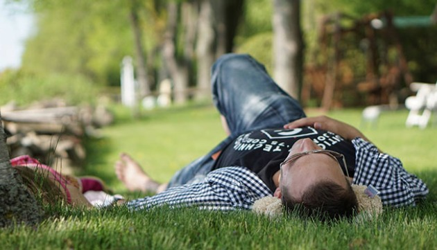 The Deeper Causes of Fatigue